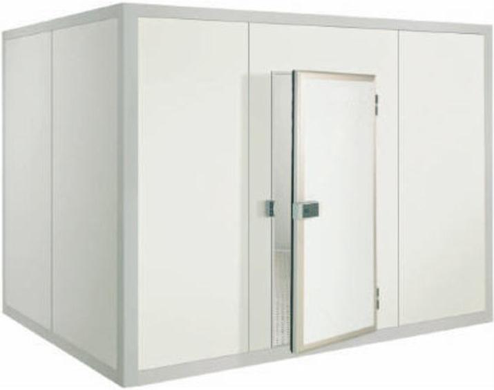 cuartos frios , fabricacion de cuartos frios